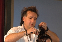 Roberto Baldina